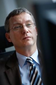 Fachanwalt Für Arbeitsrecht Rechtsanwalt Martens Vogler Hamburg