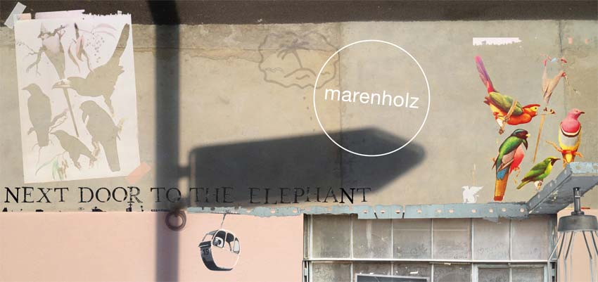 Vernissage_marenholz